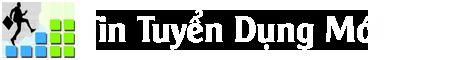 Tin Tuyển Dụng Mới – Kinh Nghiệm Tuyển Dụng – Kỹ Năng Phỏng Vấn